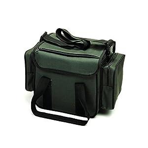 Napier Range Bag
