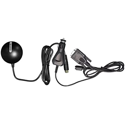 uniden-bc-gpsk-serial-gps-receiver