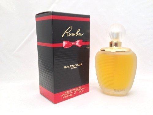 RUMBA perfume by Balenciaga WOMEN