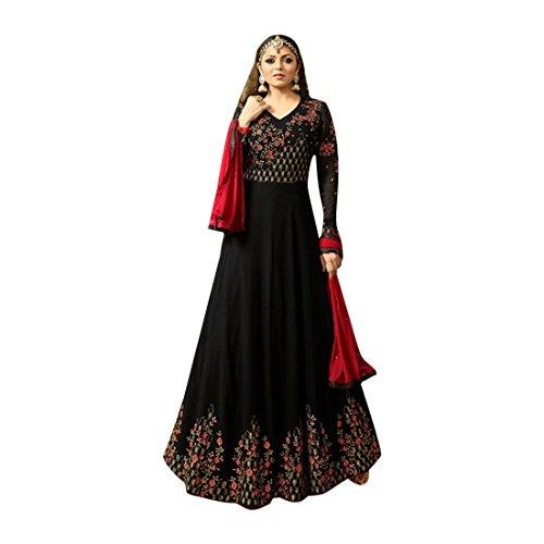 Black color dress Maßanfertigung Custom to Measure Europe size 32 to ...