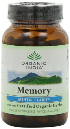 organic-india-memory-90-count-packaging-may-vary