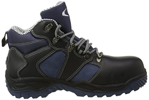 cheap amazing price COFRA Men's Safety Shoes shop offer online BomXc5
