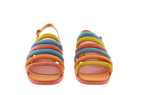 Mai K200599 Sandals Multicoloured Camper Kobo Twins 001 87Axngq