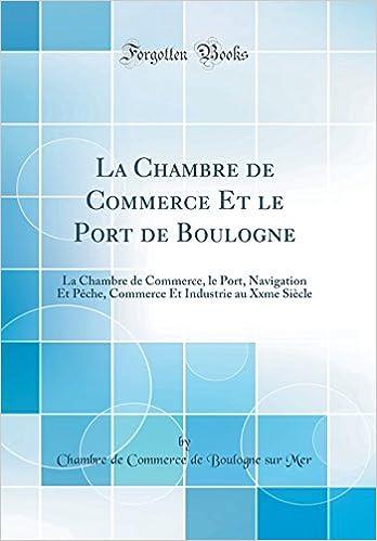 Chambre De Commerce Boulogne Sur Mer]   100 Images   Chambre De