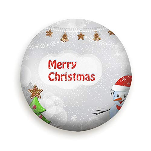 - DmiGo Winter Snowman Eps 10 Card Holidays Spare Tire Cover Waterproof Dust-Proof for Jeep, Trailer, RV, SUV, Truck Wheel 14inch