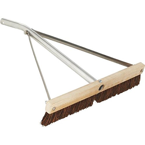 Garelick 89600 Roof Brush ()