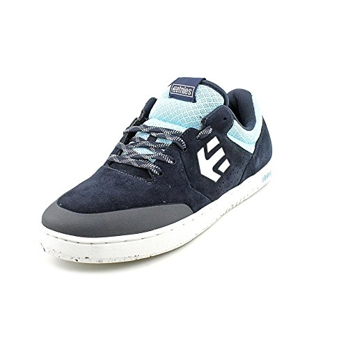 ETNIES Skate SHOES Ryan Sheckler Marana DARK NAVY Size 13