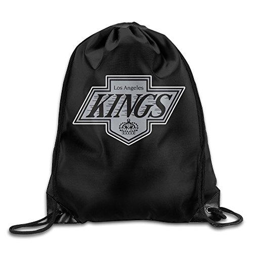 carina-los-angeles-kings-team-logo-fashion-tote-bag-one-size