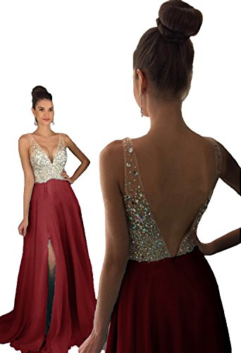 9ed12f4e6a Stylish Prom Dress to celetrabe your prom day with firends