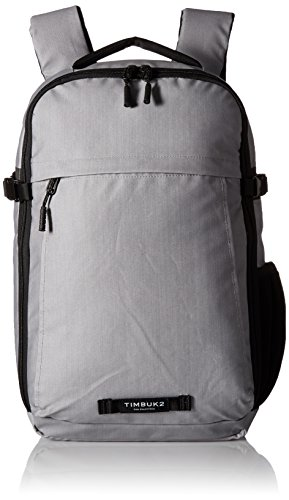 - Timbuk2 The Division Pack, Fog, One Size