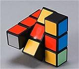 Gentosha Toys Floppy Cube 1x3x3