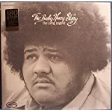 "Baby Huey ""The Baby Huey Story; The Living Legend"" 180 Gram LP"