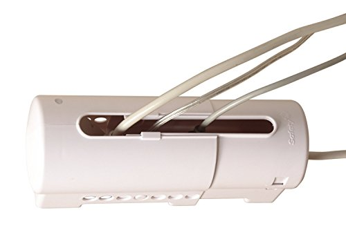 Safety-1st-Deluxe-Power-Strip-Cover