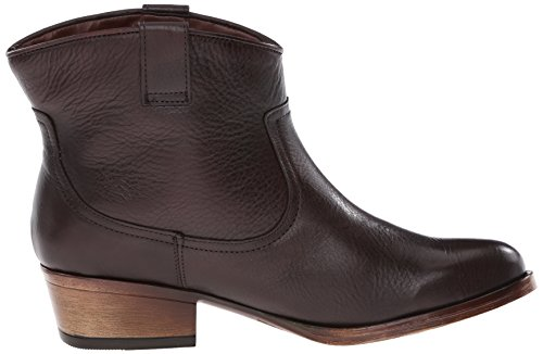 Kenneth Cole Reaction Women's Hot Step Western Boot Cocoa cheap fast delivery cheap price store comfortable cheap online footlocker pictures for sale UvzEh