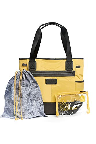 Lole Women's Lily Bag, One Size,