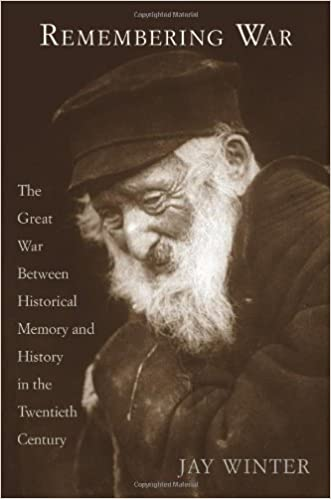 Multidirectional Memory Remembering the Holocaust in the Age of Decolonization Cultural Memory in the Present