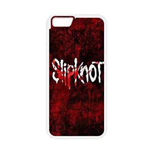 Generic Case Slipknot For iPhone 6 4.7 Inch Q2A2228342