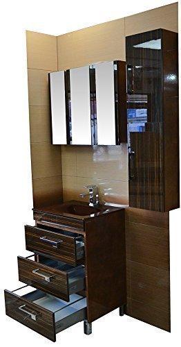 02 Copper Sink - 7