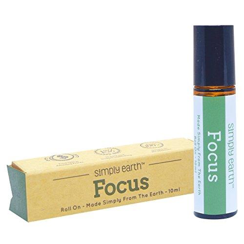 Focus-Essential-Oil-Blend