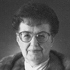 Image result for andre norton