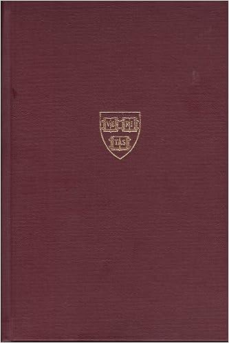 Harvard Class of 1948: Fiftieth Anniversary Report.: Harvard ...