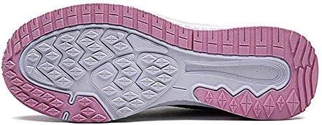 PAMRAY Women's Running Shoes Tennis Athletic Jogging Sport
