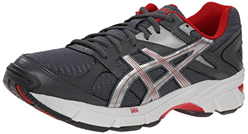 asics-mens-gel-190-tr-training-shoe-granite-silver-fiery-red-10-4e-us