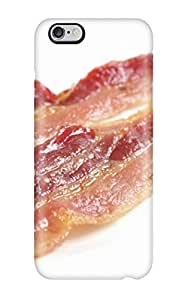 TYH - Hot 6552656K92501332 MarvinDGarcia Case Cover For ipod Touch5 Ultra Slim Case Cover phone case
