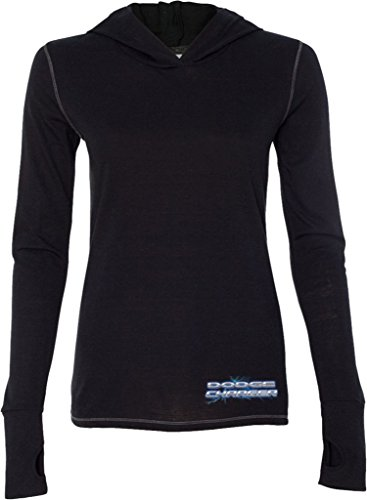 Buy Cool Shirts Ladies Charger product image