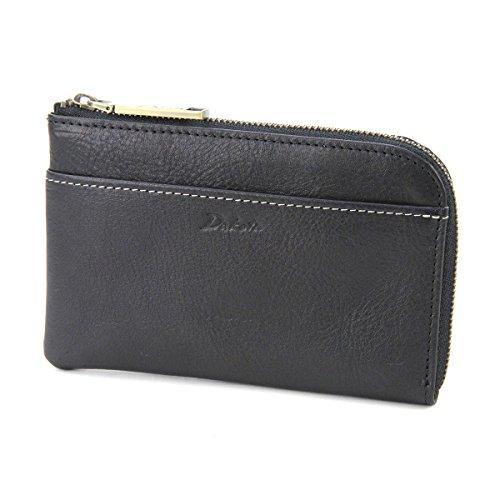다코타 지갑 L 자 패스너 식 가죽 라르고 0035880 여성용 / Dakota Wallet L-shaped Zipper Genuine Leather Largo 0035880 Ladies