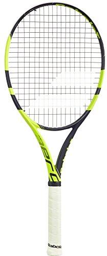 Babolat Pure Aero Lite Tennis Racquet-(B101308) Nadal Air