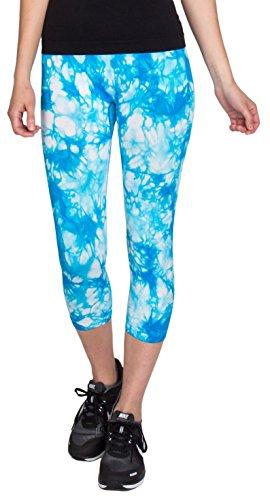 womens-tie-dye-crop-active-leggings-blue-large