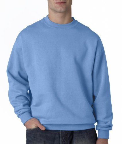 Heavyweight Blend Crewneck Sweatshirt - 8