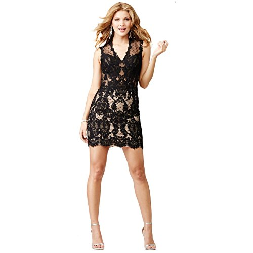 00 semi formal dresses - 5