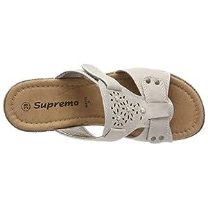 Supremo 4822001, Sabot Donna
