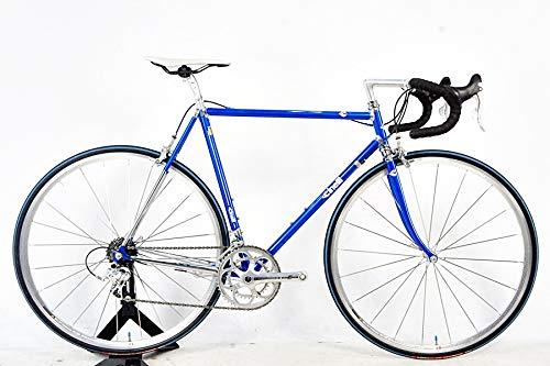 cinelli(チネリ) SUPER CORSA(スーパーコルサ) クロスバイク 2014年 -サイズ B07JMSPBF7