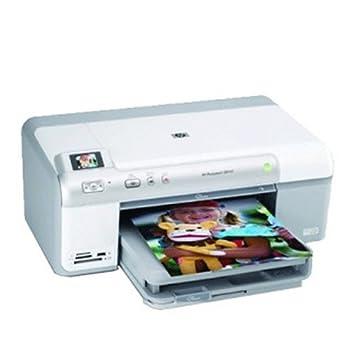 Best Of Hp 3050a Printer
