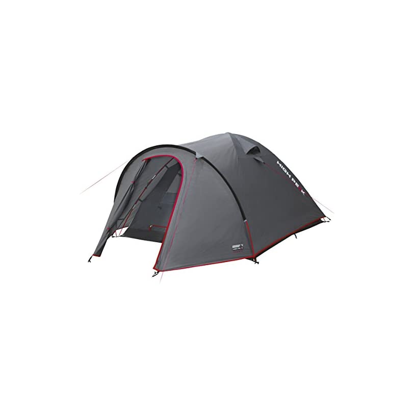 High Peak Nevada 2, Tenda Unisex Adulto