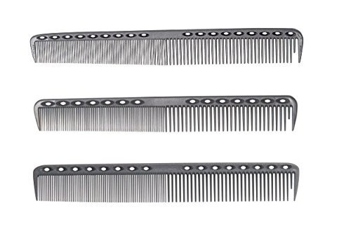1907TM Original Cutting Comb lightweight