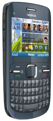 calculatrice scientifique pour nokia e71