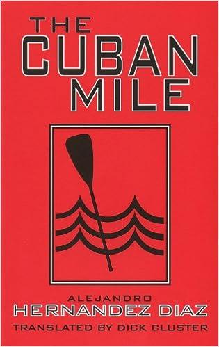 cuban mile