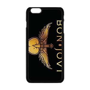 BONJOVI Cell Phone Case Cover For SamSung Galaxy S5 Mini