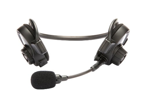 Sena SPH10-10 Outdoor Sports Bluetooth Stereo Headset / Intercom by Sena (Image #1)