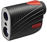 REDFIELD Raider 650A Angle Laser Rangefinder,Black