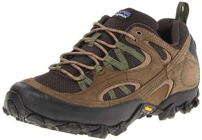 Patagonia Men's Drifter A/C Hiking Shoe,Canteen,15 M US