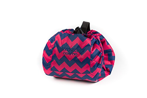 Lay-n-Go Cosmo Deluxe (22') Cosmetic Bag