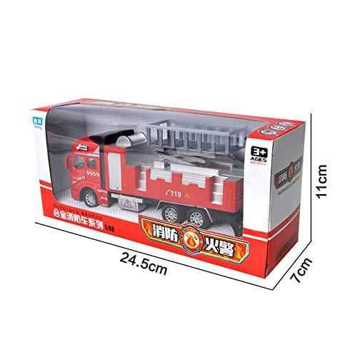 IPOTCH Kit Etui Housse Coque Motifs Bouton Pièces de Rechange Contrôleur Motifs Coque Crâne pour Sony Femmeette PS4 Rouge be3b73