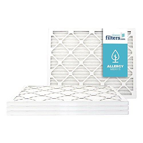 air filter 16 x 21 x 1 - 7
