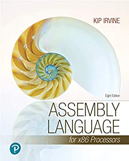 Language x86 processors edition pdf for 7th assembly