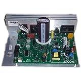 Weslo Treadmill Motor Controller Control Lower Board g5.9 g5.9i r5.2 MC1650LS-2W